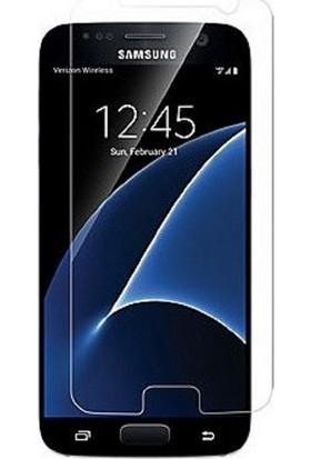 Jopus Samsung Galaxy S7 Nano Cam Ekran Koruyucu