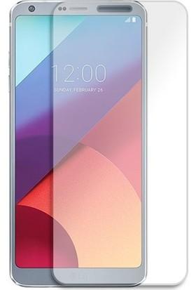 TelefonBorsası LG G6 Ekran Koruyucu