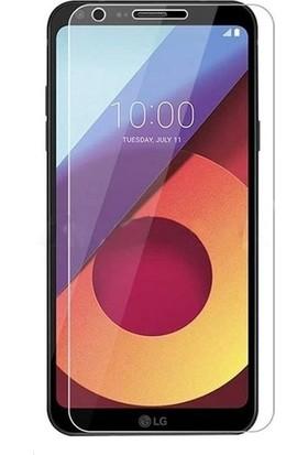 TelefonBorsası LG Q6 Ekran Koruyucu