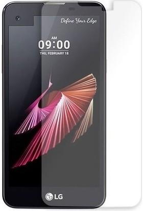 TelefonBorsası LG K5 Ekran Koruyucu