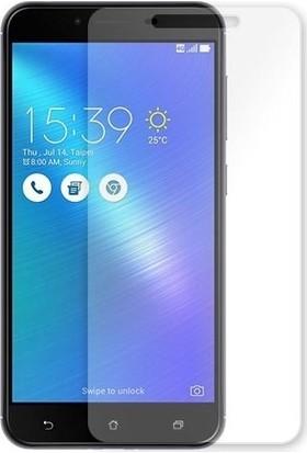 TelefonBorsası Asus Zenfone 3 Max Ekran Koruyucu Cam