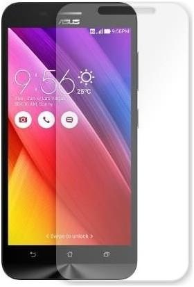TelefonBorsası Asus Zenfone Max Ekran Koruyucu Cam