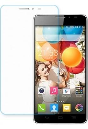TelefonBorsası General Mobile Discovery 2 Ekran Koruyucu Cam