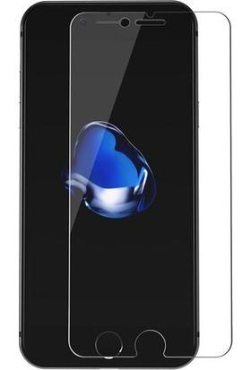 TelefonBorsası Apple iPhone 7 Plus Ekran Koruyucu Cam