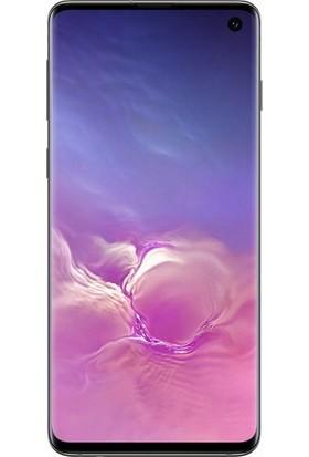 TelefonBorsası Galaxy S10 Ön Arka Yan Full Body Ekran Koruyucu