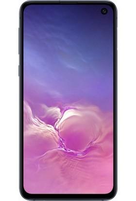 TelefonBorsası Samsung Galaxy S10E Ön Arka Yan Full Body Ekran Koruyucu