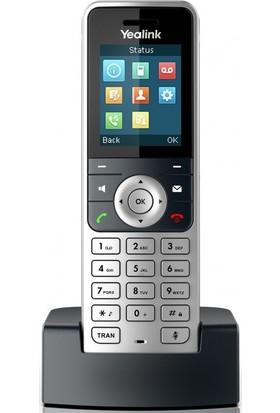 Yealink W53H SIP Dect Telefon