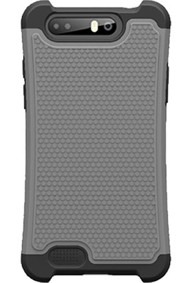 Newland N5000 Android El Terminali 2D
