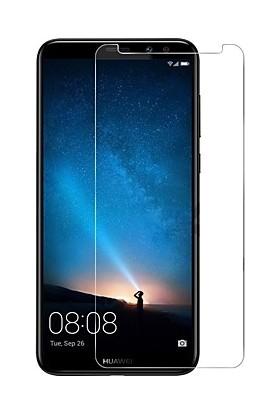 Blitzpower Huawei Mate 10 Pro Nano Glass Nano Ekran Koruyucu