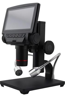 Andonstar Adsm301 1080P Hdmı/Av Dijital Mikroskop