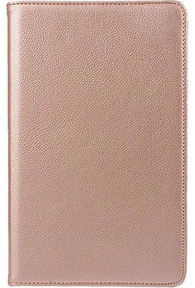 Smart Samsung Galaxy Tab T580 T585 10,1 İnç Tablet Kılıfı Md218