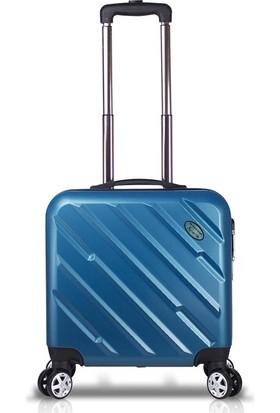 ab211d76571d6 UK Polo Club Bavullar Valizler ve Fiyatları - Hepsiburada.com - Sayfa 3