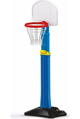 Dolu Basketbol Potası 3030