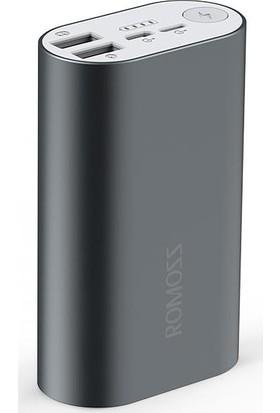 Romoss 10000 Mah Powerbank Ace Taşınabilir Powerbank-Owwotech