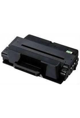 Powertiger For Samsung Scx-4833Fd Scx4833 Toner D205L Yüksek Kapasite 5000Sf