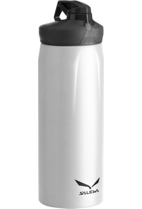 Salewa Hiker Bottle 0 5 L Suluk Gri