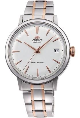 Orient RA-AC0008S10B Erkek Kol Saati