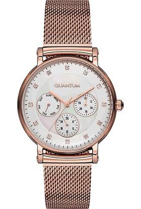 Quantum IML721.420 Kadın Kol Saati