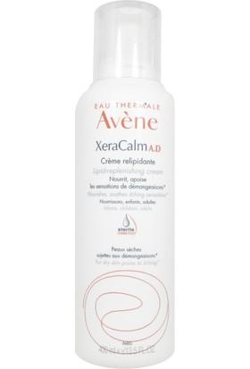 Avene XeraCalm A.D Cream 400 ml