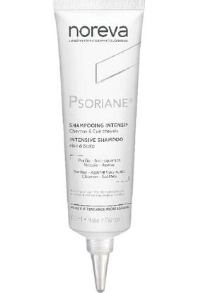 Noreva Psoriane Intensive Shampoo 125 ml