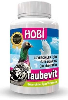 Hobi Taubevit Yavru Güvercin Vitamini