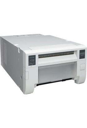 Mitsubishi CP-D70DW Termal Baskı Cihazı