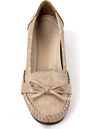 Annamaria Vizon Günlük Anne Ayakkabı