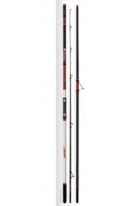 Yuki Neydor Zx8 420Cm 100 250Gr Atarlı Surf Kamış