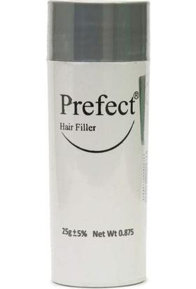 Prefect Hair Filler 1.0 Noir Black