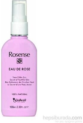 Rosense Gülsuyu Sprey 100 ml