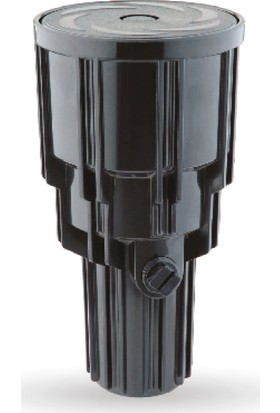 Max 2677 Pop-Up Sprınk Profesyonel