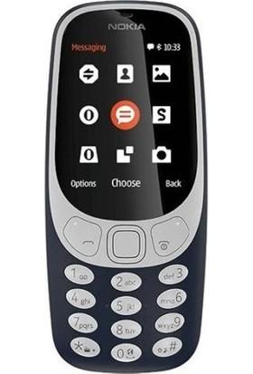 Nokia 3310 3G (Nokia Türkiye Garantili)