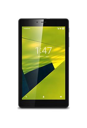 Vodefone Smart Tab 7 Mini 8GB 7 3G Tablet Beyaz