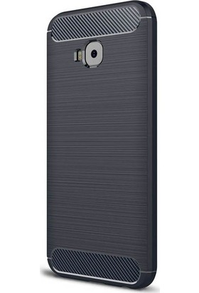 Gpack Asus Zenfone Live ZB553KL Kılıf Room Silikon