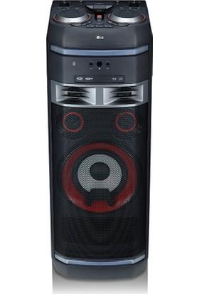 LG OK75 1000W X BOOM Taşınabilir HI-FI Ses Sistemi
