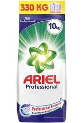Ariel Matik Toz Deterjan 10 kg (Pg Professional)