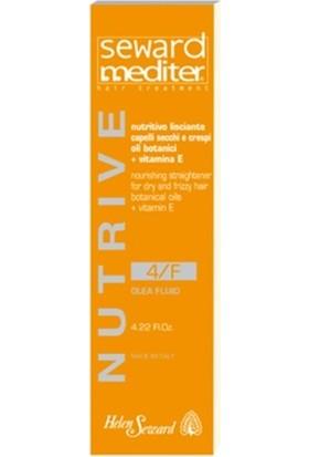 Helen Seward 4/F Olea Düzleştirici Serum 125 ml