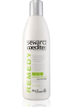 Helen Seward 7/S Remedy Aktivatör Şampuan 500 ml