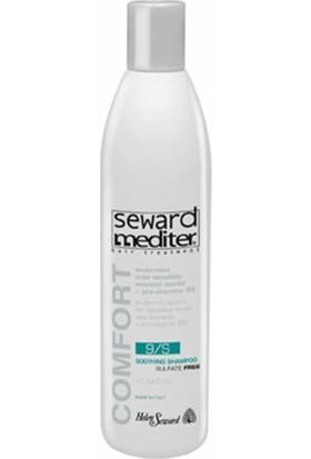 Helen Seward 9/S Comfort Sülfatsız Şampuan 1000 ml