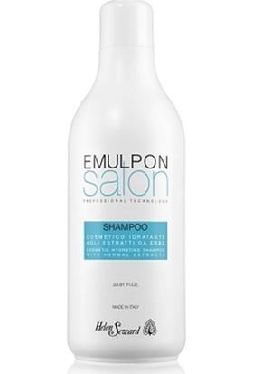 Helen Seward Emulpon Salon Bakım Şampuanı 1000 ml