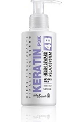 Helen Seward Keratin-P3K Tamamlayıcı Serum 150 ml
