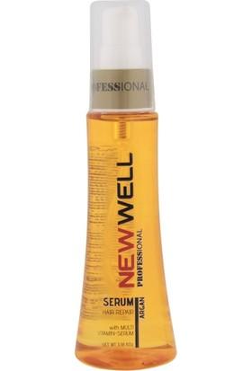 Newwell Argan Serum 100 ml