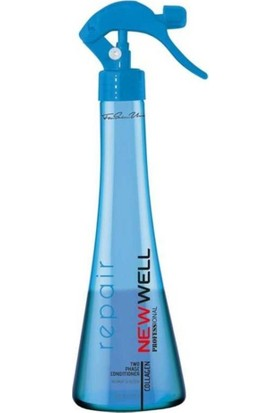 Newwell Repair Collagen Fön Suyu 400 ml