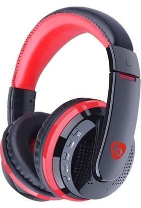 Twinix Bluetooth Kulaklık Stereo Bluetooth 4.1