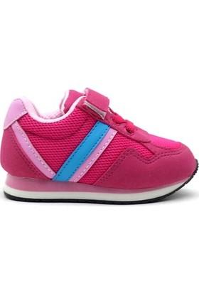Flubber 22005 Bebek Spor Ayakkabı