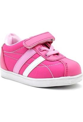 Flubber 22002 Bebek Spor Ayakkabısı