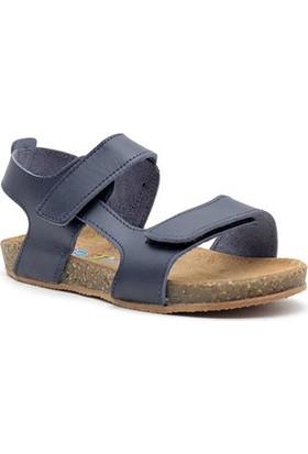 Pafi Bebek Sandalet