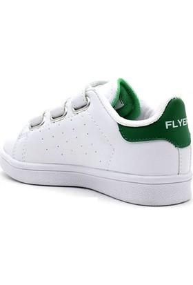 Prestige Flyer Patik Çocuk Spor Ayakkabısı