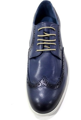Freefoot 4173 Erkek Günlük Ayakkabı