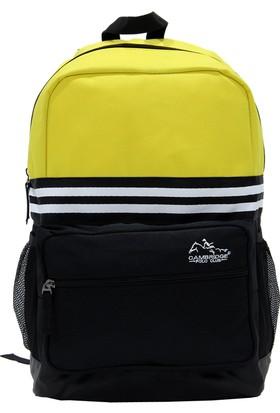 04364dd4a818b Sırt Çantası Modelleri ve Fiyatları - Ucuz Sırt Çantaları